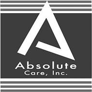 A ABSOLUTE CARE, INC.