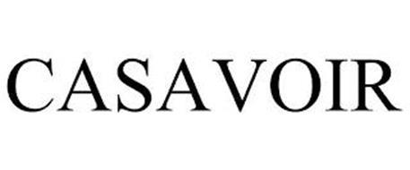 CASAVOIR