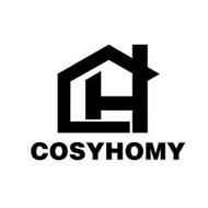 COSYHOMY