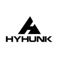 HYHUNK