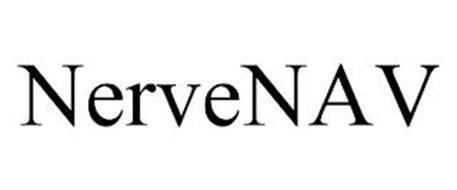NERVENAV