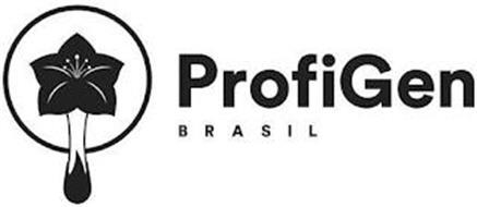 PROFIGEN BRASIL