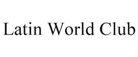 LATIN WORLD CLUB