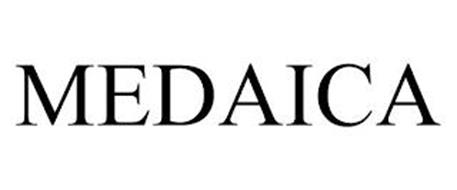MEDAICA