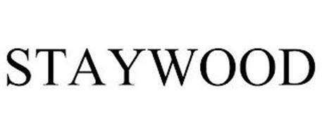 STAYWOOD