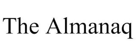 THE ALMANAQ