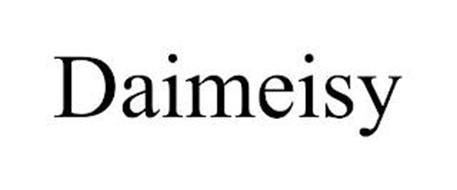 DAIMEISY