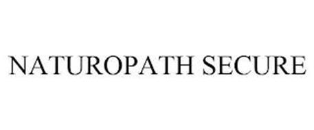 NATUROPATH SECURE