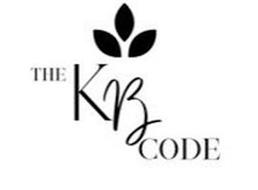 THE KB CODE