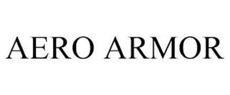 AERO ARMOR