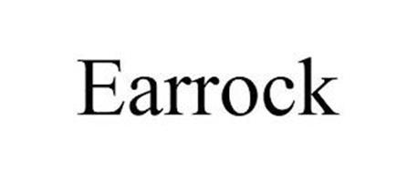 EARROCK