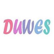 DUWES