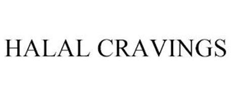 HALAL CRAVINGS
