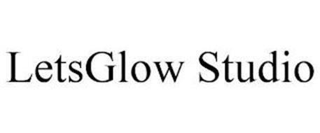 LETSGLOW STUDIO