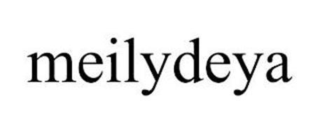 MEILYDEYA