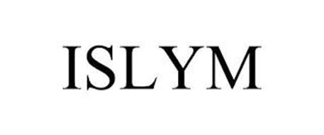 ISLYM