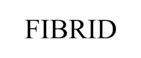 FIBRID