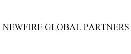 NEWFIRE GLOBAL PARTNERS