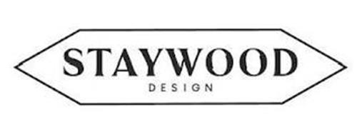 STAYWOOD DESIGN