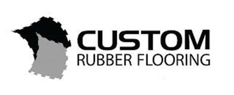 CUSTOM RUBBER FLOORING