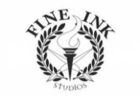 FINE INK STUDIOS