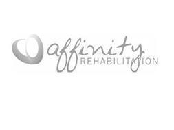 AFFINITY REHABILITATION