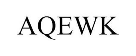 AQEWK