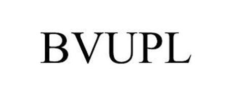 BVUPL