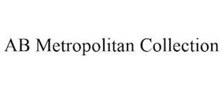 AB METROPOLITAN COLLECTION
