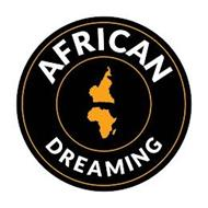 AFRICAN DREAMING