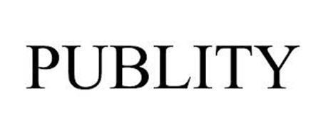 PUBLITY