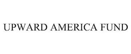 UPWARD AMERICA FUND