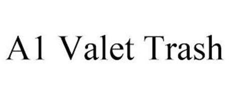 A1 VALET TRASH