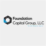 FOUNDATION CAPITAL GROUP, LLC