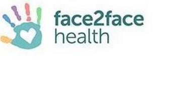 FACE2FACE HEALTH