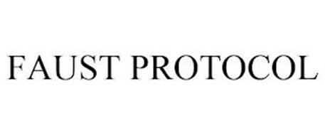 FAUST PROTOCOL