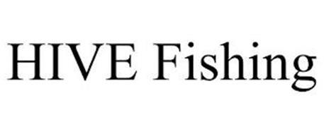 HIVE FISHING