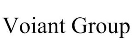 VOIANT GROUP