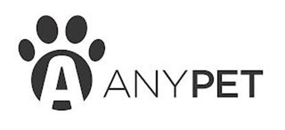 A ANYPET