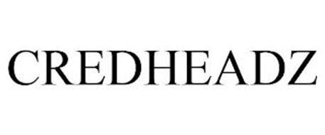 CREDHEADZ