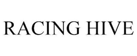 RACING HIVE