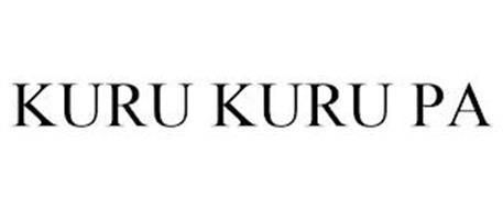 KURU KURU PA