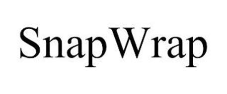 SNAPWRAP