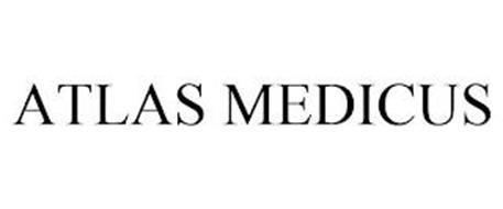 ATLAS MEDICUS