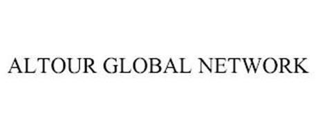ALTOUR GLOBAL NETWORK