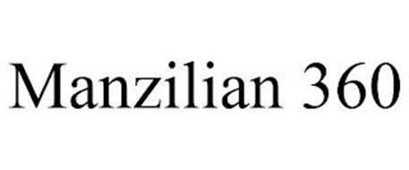 MANZILIAN 360
