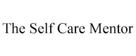 THE SELF CARE MENTOR