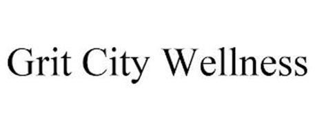 GRIT CITY WELLNESS