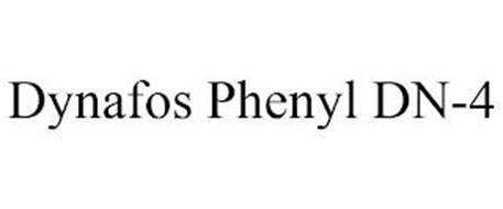 DYNAFOS PHENYL DN-4