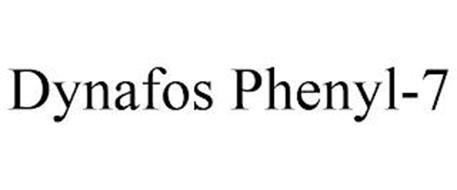 DYNAFOS PHENYL-7